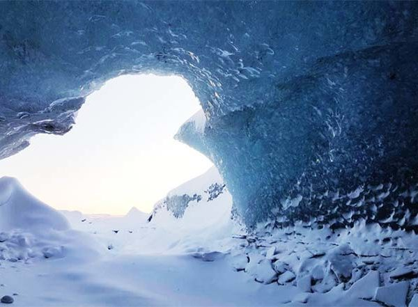 ice cave 4