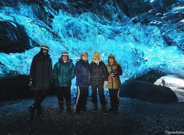 ice cave 6