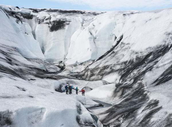 ice climbing iceland 3