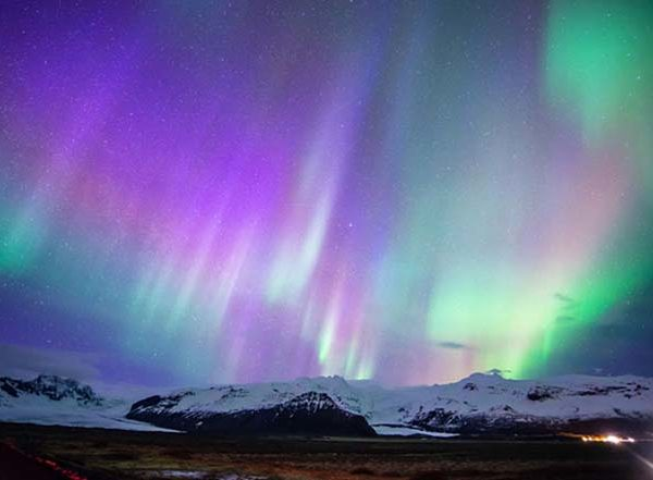 northern-lights-iceland