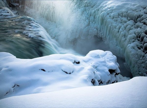 2000x1333_multiday_iceland_winter_escape_gallery_6_emagnusson-1024x682