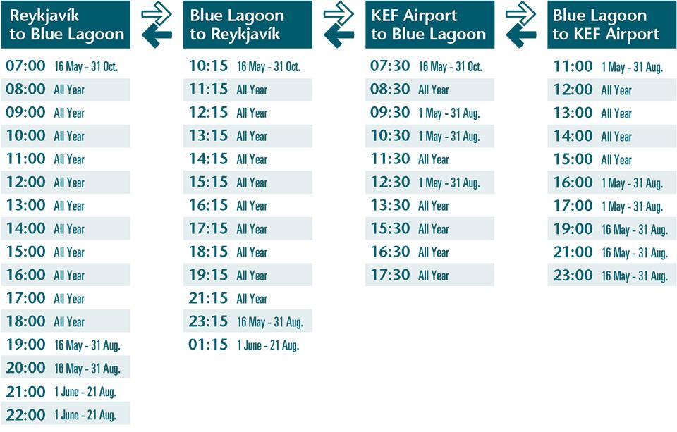 blue-lagoon-schedule-2016