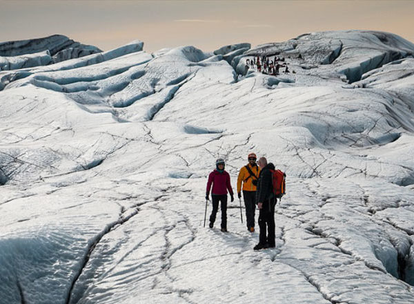 glacier-hike-in-skaftafell1