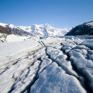 glacier-hike-in-skaftafell4