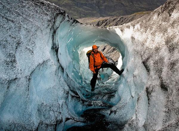 sensational-iceland-south-coast-glacier-hike2