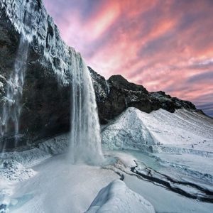 sensational-iceland-south-coast-glacier-hike3