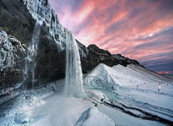 sensational-iceland-south-coast-glacier-hike3