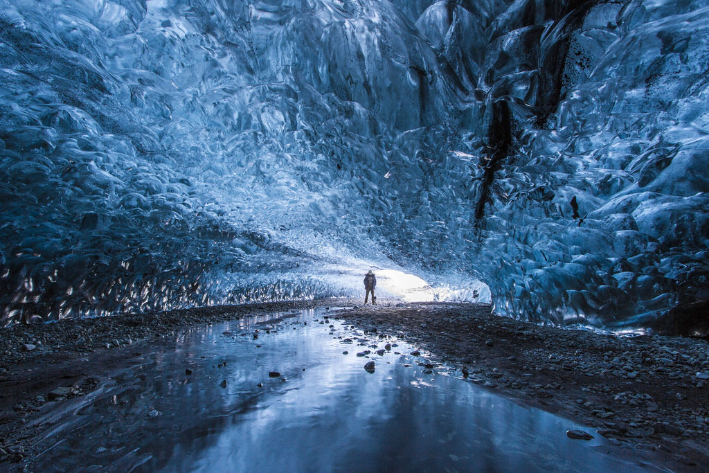 iceland-blue-ice-cave