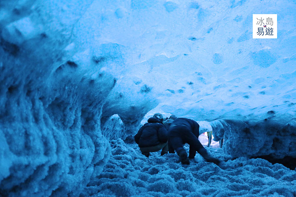 iceland-blue-ice-cave-tour3
