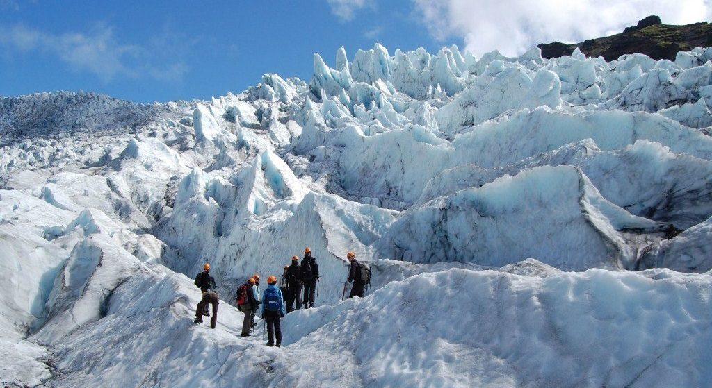 2000x1333_glacier_grand_slam_gallery_emagnusson_1-1024x682