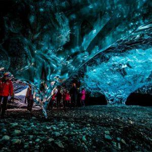 2000x1333_ice_caves_crystal_cave_gallery_1_einarolafurmatthiasson-1024x682-1