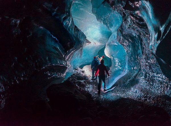 into-the-glacier-iceland-2