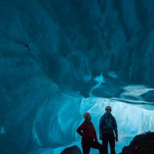 into-the-glacier-iceland-3