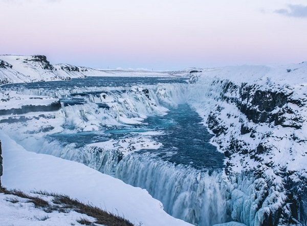 Gullfoss-Waterfall-Winter-3-1024x683