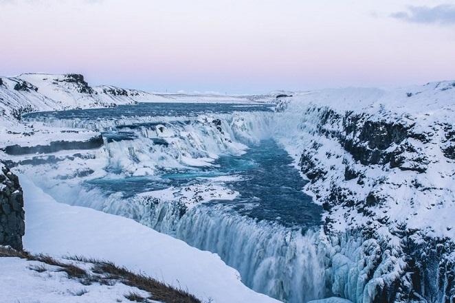 Gullfoss-Waterfall-Winter-3-1024x683