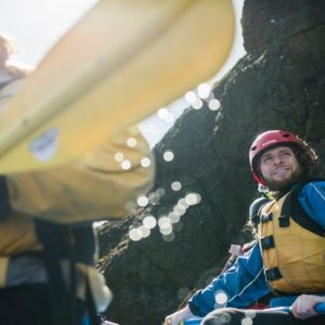 rafting13-1024x682 (1)