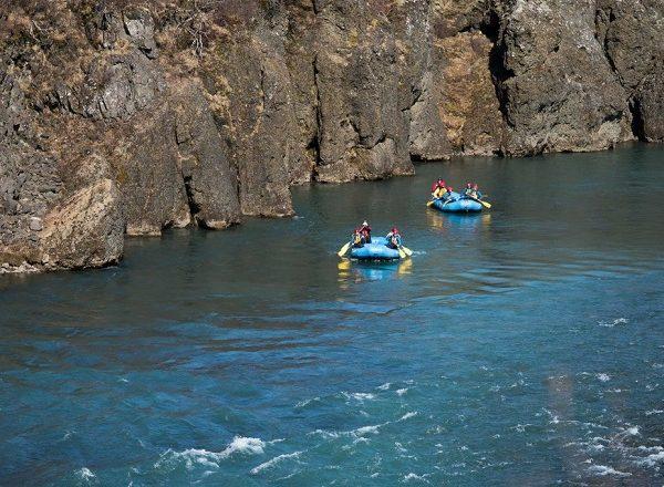 rafting3-1024x682
