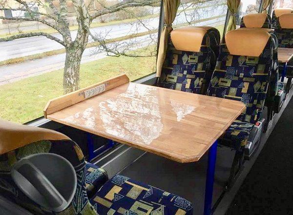 Hotelbus_1