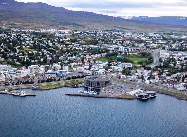 Saga-Travel-Iceland-DSC00765