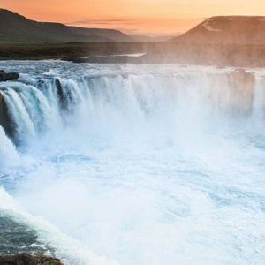 godafoss-web-final