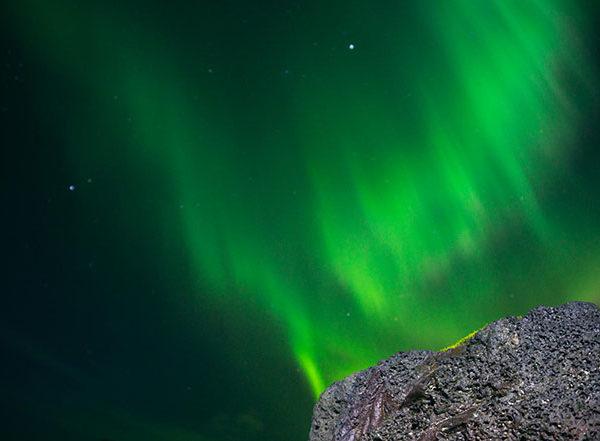 Arinbjoern-Hauksson-South-Coast-and-Northern-Lights-2016-204