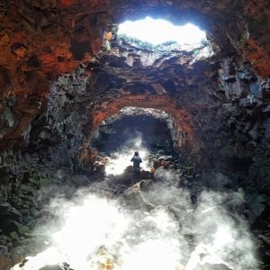 the-lava-tunnel