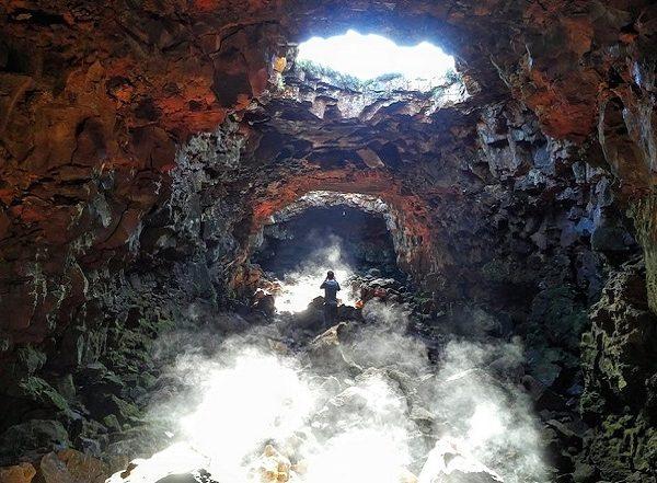the-lava-tunnel