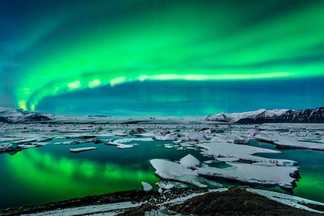 northern lights1