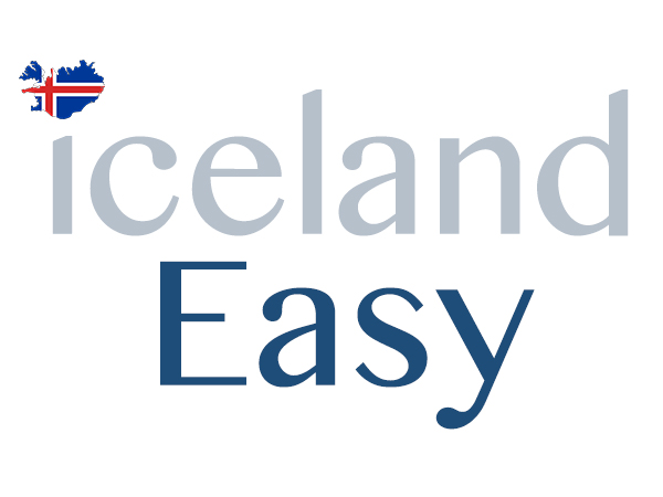 Iceland Easy