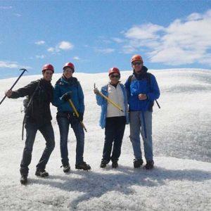 glacier walk iceland hali 6