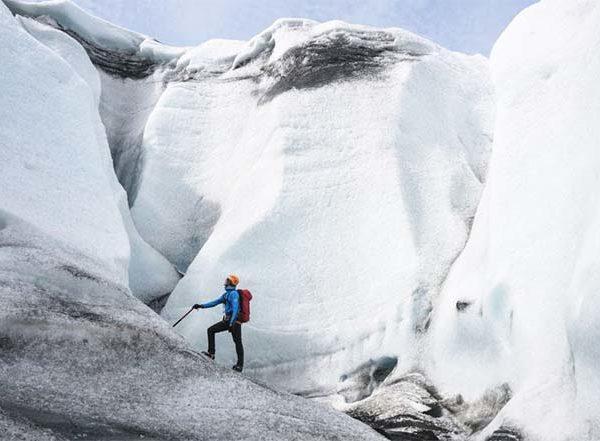 ice climbing iceland 4