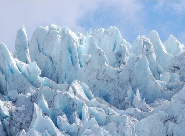 2000x1333_glacier_wonders_gallery_emagnusson_8-1024x682