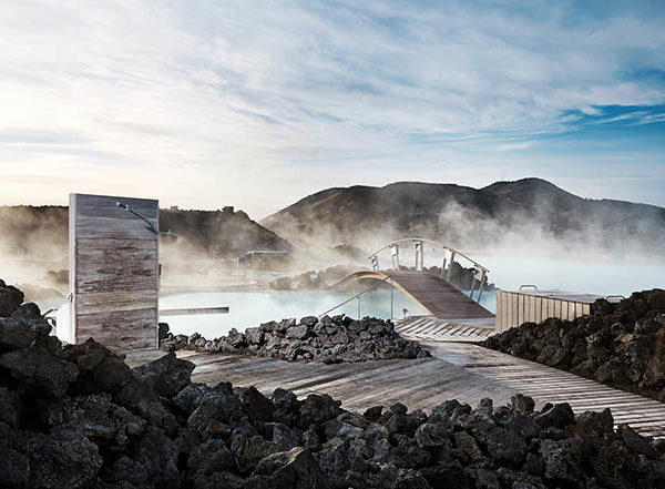 blue-lagoon-from-airport-transfer-iceland4