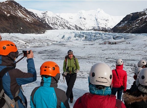 glacier-hike-in-skaftafell3