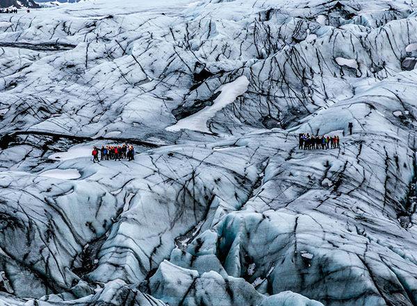 sensational-iceland
