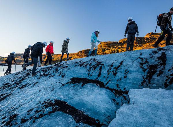 sensational-iceland3