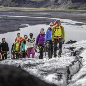 bjoergvin-hilmarsson-solheimajoekull-2016-20