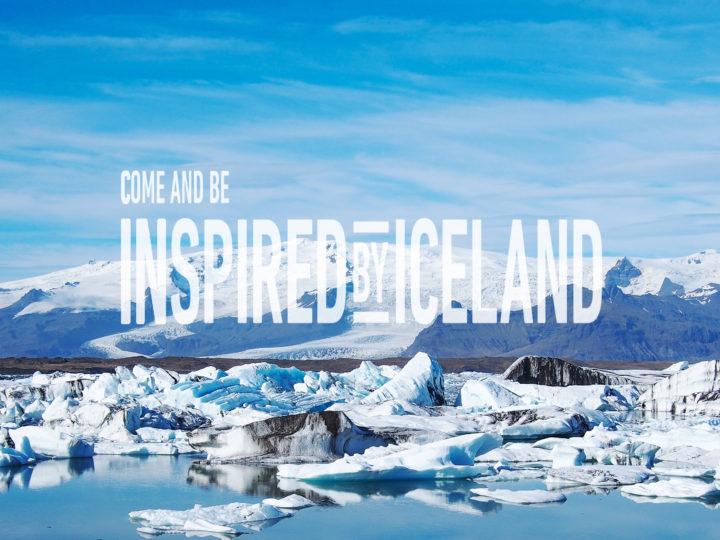 冰島易遊預訂教學[3分鐘簡易圖解]