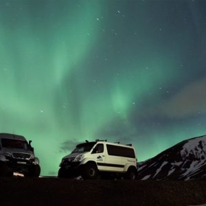 northernlights_superjeep-1024x682