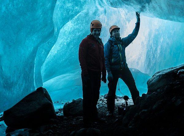 into-the-glacier-iceland-1