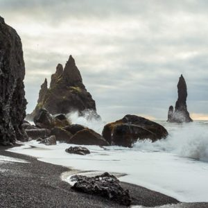 Reynisfjara-South-Coast-Iceland-17-1024x684