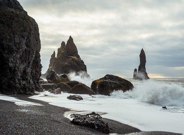 Reynisfjara-South-Coast-Iceland-17-1024x684
