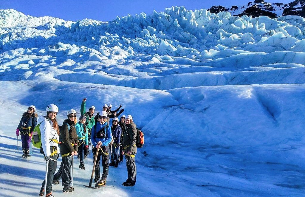 Vatnajokull-glacier-hiking-tour-Iceland4-1024x768