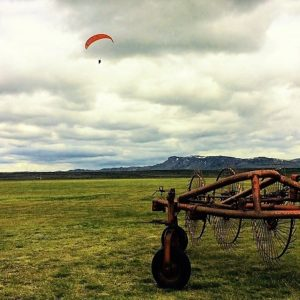 paragliding-iceland-2