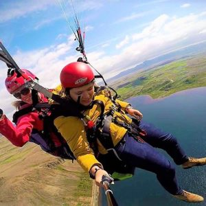 paragliding-iceland-3