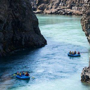 rafting5-1024x682