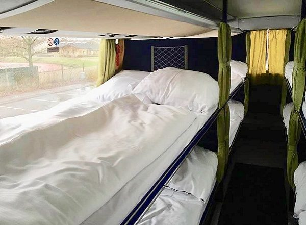 Hotelbus_3