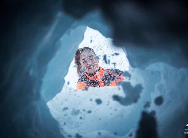 Snowmobiling-tour-Langjokull-glacier-Iceland68-1200x800