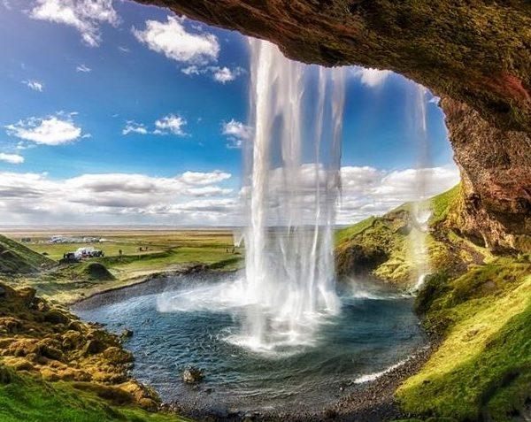 Cascada_Seljalandsfoss_Islanda