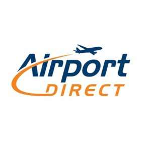 AirportDirect_Logo_300x300